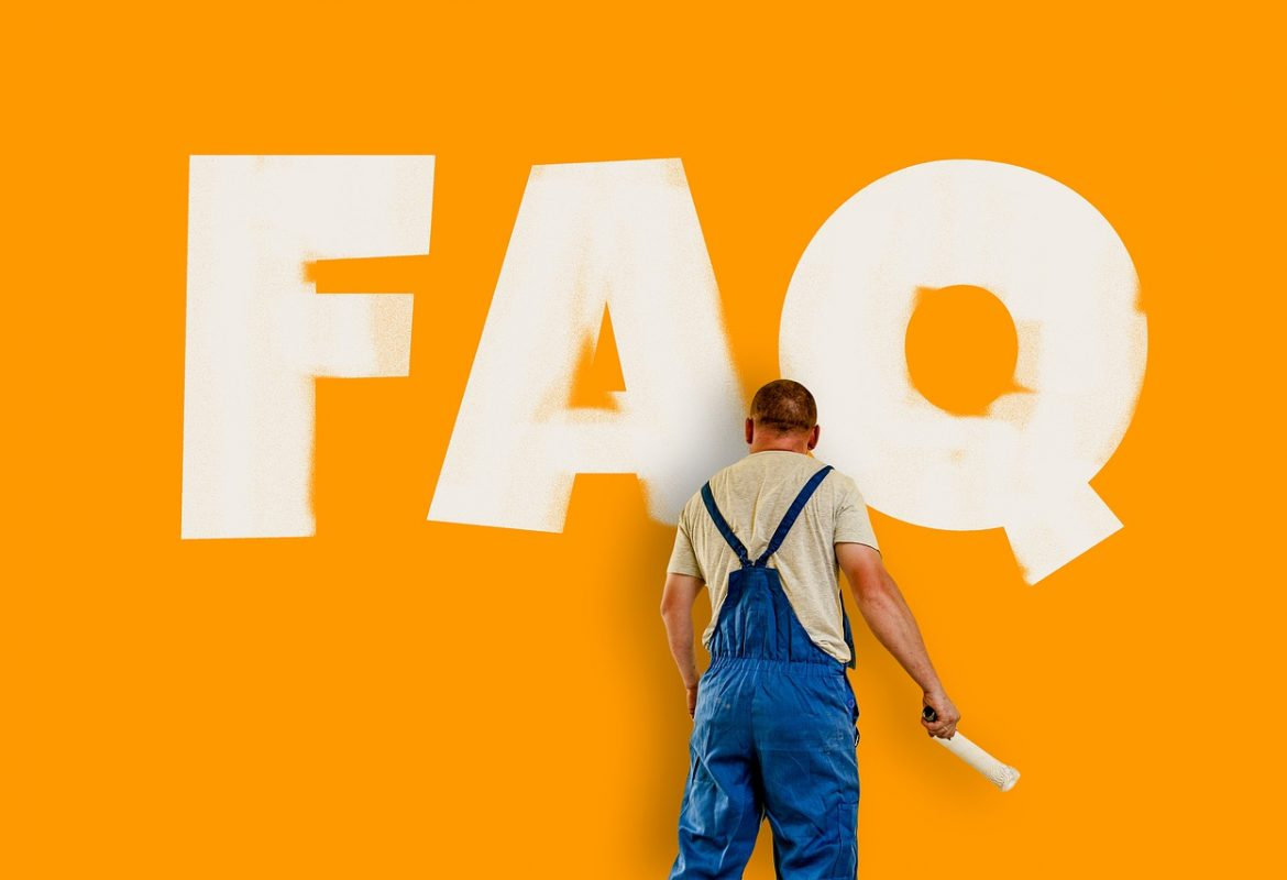Questions To Ask Omaha Interior Painters